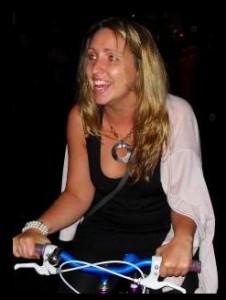 Kate Howe