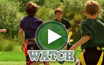 Watch Football Video