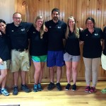 Introducing Our Leadership Team – Summer 2015