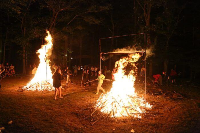 Rope Burn - 185