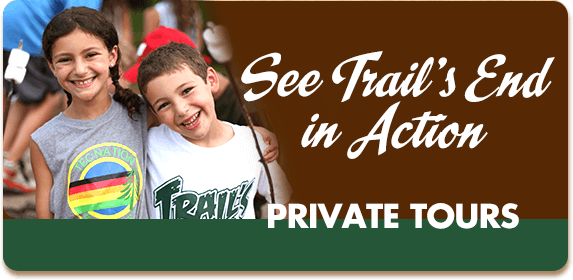 Private Tours at TEC